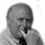 Bill Roth Headshot