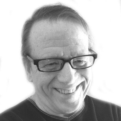 Bill Stieger