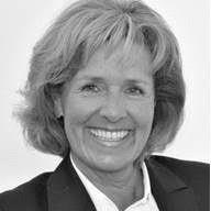 Dr. med. Birgit Gergelyfy
