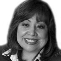 Bishop Minerva G. Carcaño