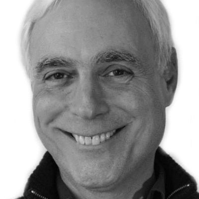 Bob Bragar
