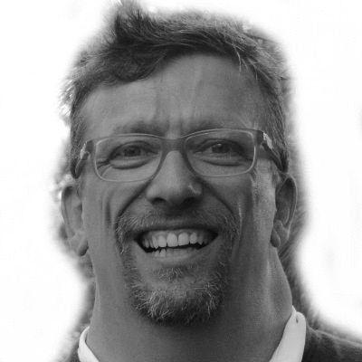 Bob Brinkmann