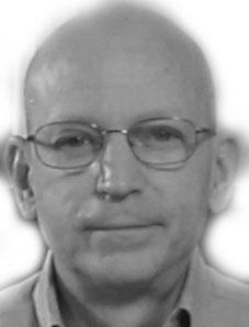 Bob Jeffries