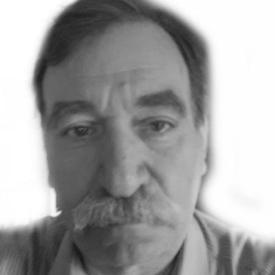 Bob Liff