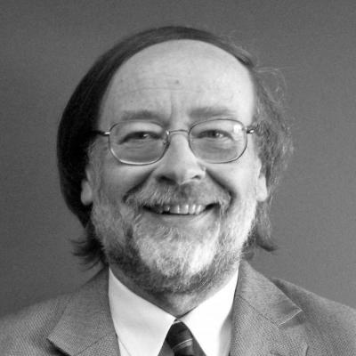 Bob Semro