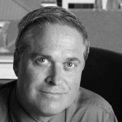 Bob Witeck