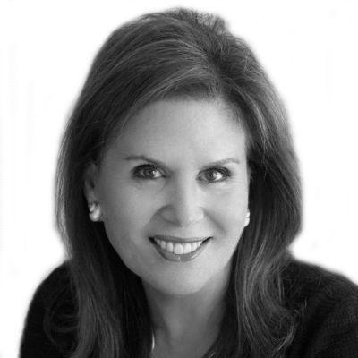 Bonnie Lautenberg