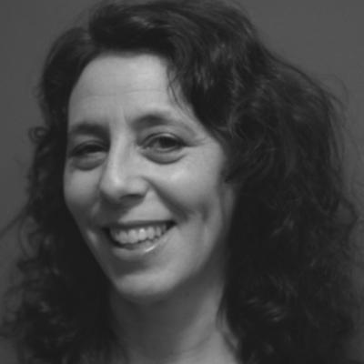 Bonnie Levine, MA