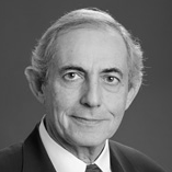 Boris Rubinstein MD