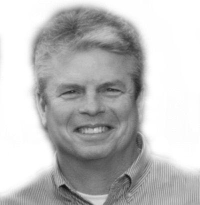 Boyd Mortensen