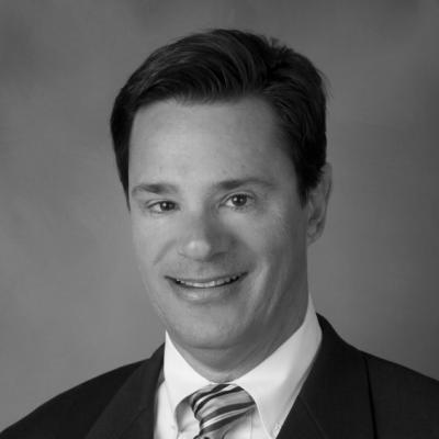 Brad C. Phillips
