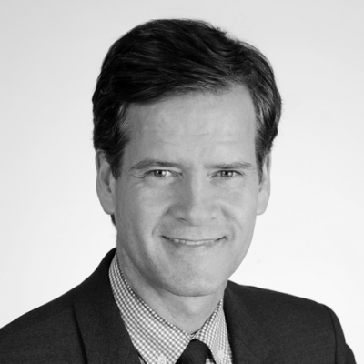 Brad Hoylman