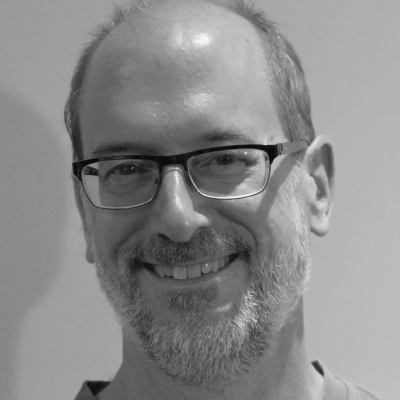 Brad Hurley