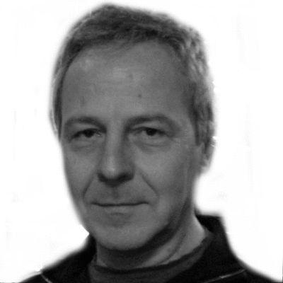 Bradley Foster