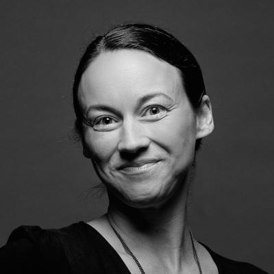 Breeanne Walters