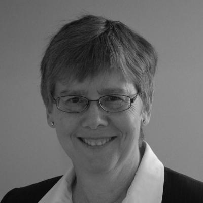 Brenda M. Cotter
