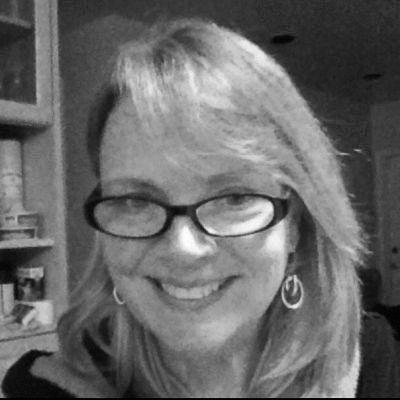 Brenda M. Seaver
