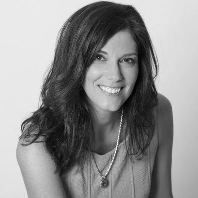Brenda Ockun