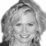 Brenda Rothman Headshot