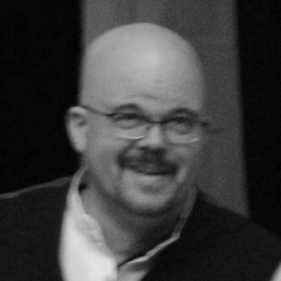 Brendan Costello Jr.