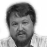 Brian Ambrozy