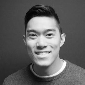 Brian Cheung