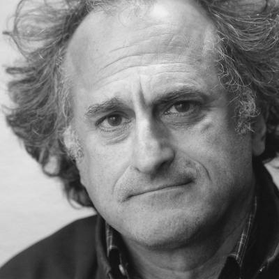 Brian D. Cohen Headshot
