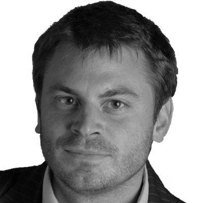Brian Glenney, PhD