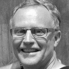 Brian J. Stephens
