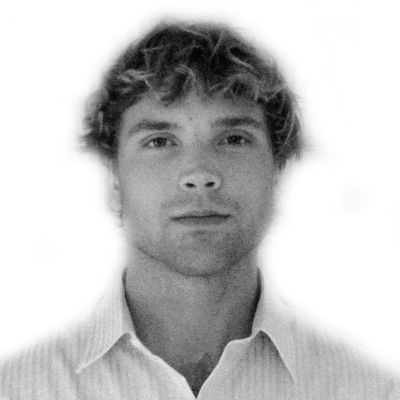 Brian Koralewski