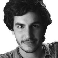 Brian Paccione
