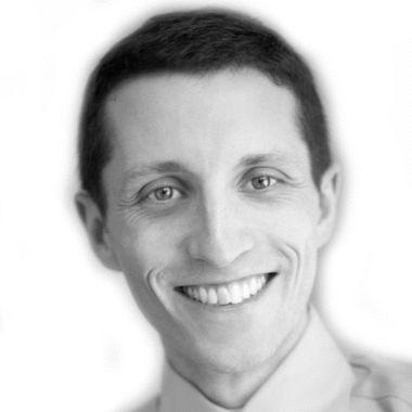 Brian Reich