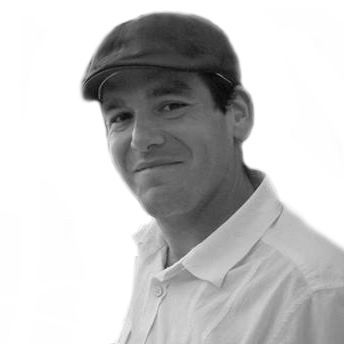 Brian Rinaldi