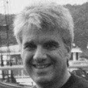 Brian Waldron