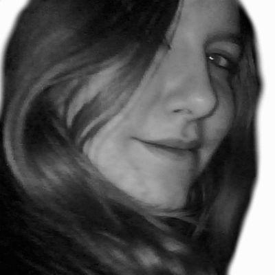 Brianna Bisogno