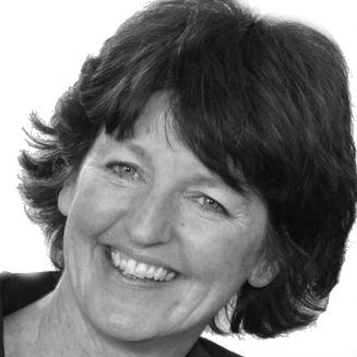 Brigid McConville