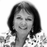 Brigitte Kuster Headshot