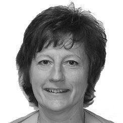 Brigitte Ludwig