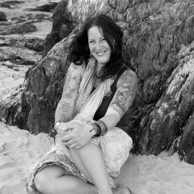 Britt Bolnick