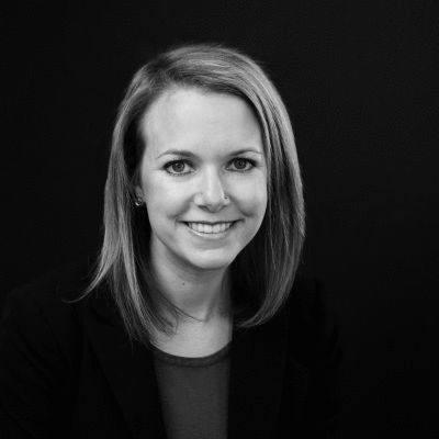 Brittany L. Stalsburg, PhD