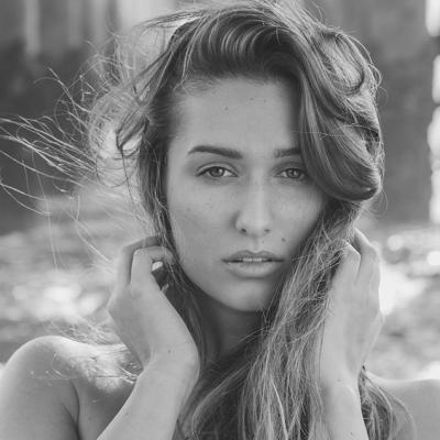 Brittany Wilcox