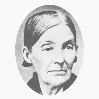 Brooke P. Hunter