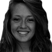 Brooke Sassman