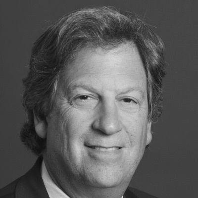 Bruce L. Gewertz, M.D.