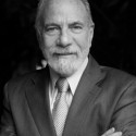 Bruce Margolin Headshot