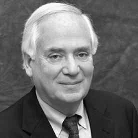 Bruce Rabin