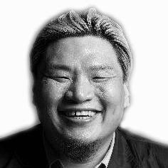 김남훈 Headshot