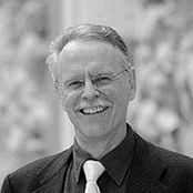 Prof. Dr. Dr. h.c. mult. Bruno S. Frey Headshot