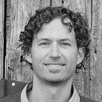 Bryan Berghoef