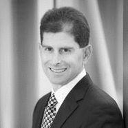Bryan Reimer